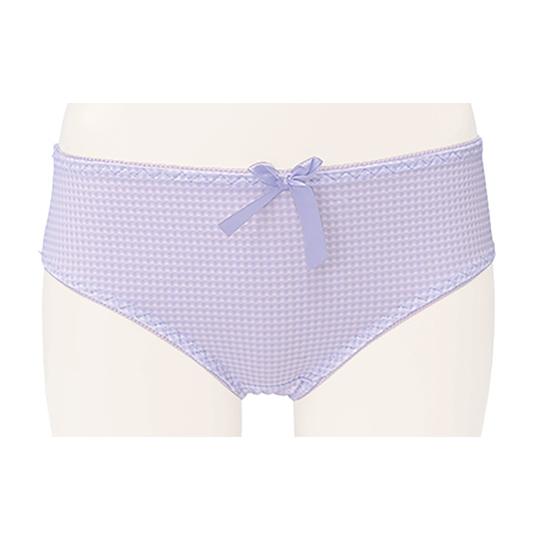 Japanese Schoolgirl Panties #32