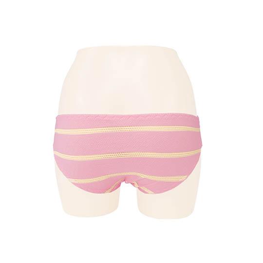 Japanese Schoolgirl Panties #35