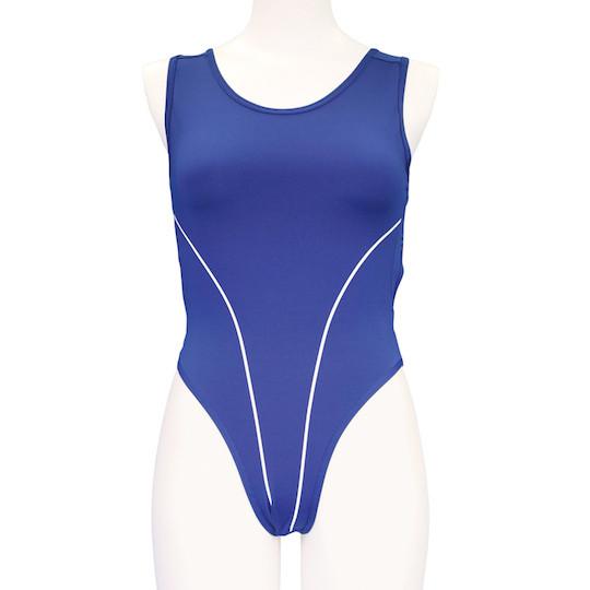 Otoko no Ko Schoolgirl Swimsuit
