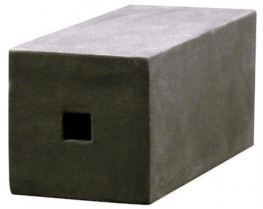 Chokouha Brick Onahole
