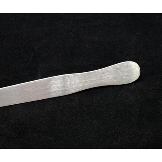 Adult Doctor-Patient Role-Play Games Tongue Depressor