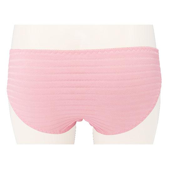 Japanese Schoolgirl Panties 20