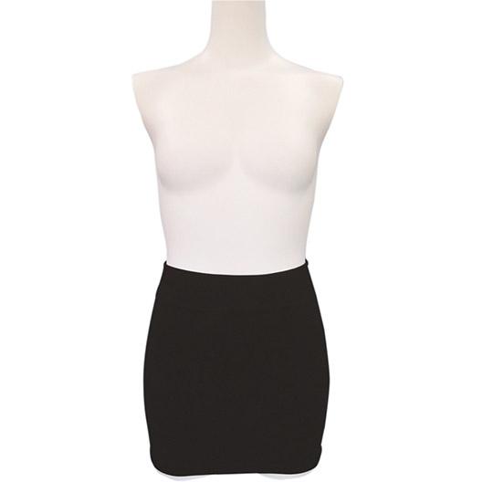 Knit Tight Skirt for Otoko no Ko
