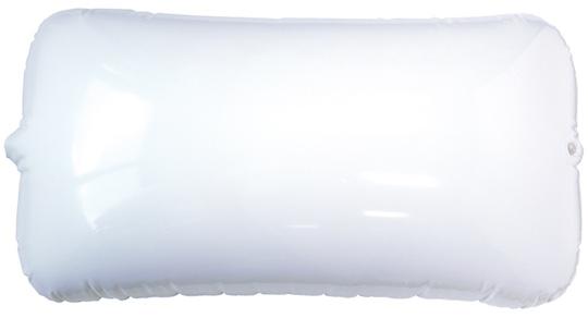 Insert Air Pillow DX