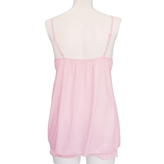 Otoko no Ko Cross-dresser Cosplay Nightwear