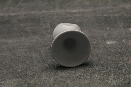 Silicone Nipple Suckers Set