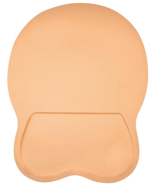 Oppai Board Breasts Base