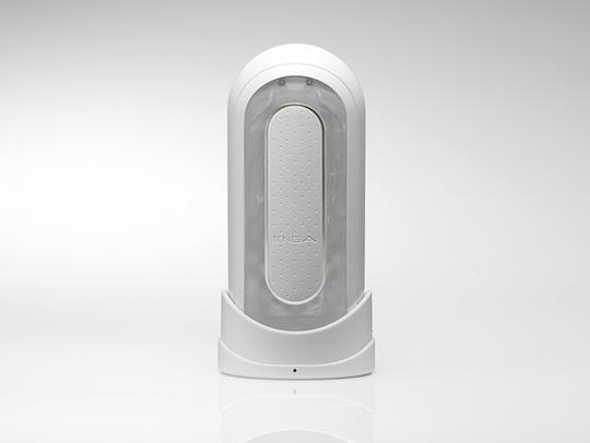 FLIP 0(ZERO) ELECTRONIC VIBRATION