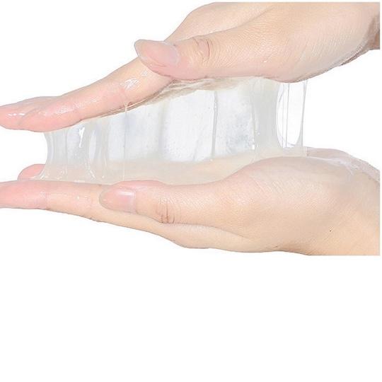 Waap Dream Shower! Semen Lubricant Cooling Type