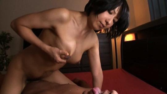 Adultery Milky Mama Lactating Breasts Iroha Kashiwagi