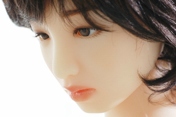 CandyGirl Jewel Rosa F Japanische Love Doll